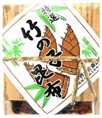 takenoko_kombu_525_280